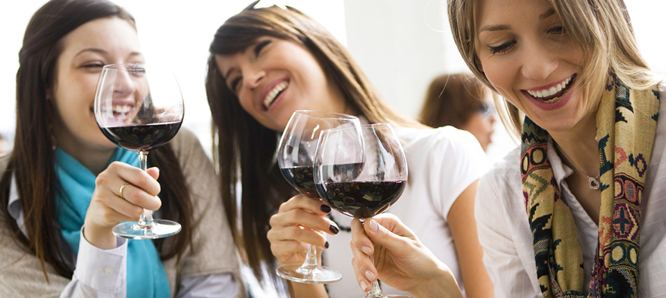hunter valley limo wine tours